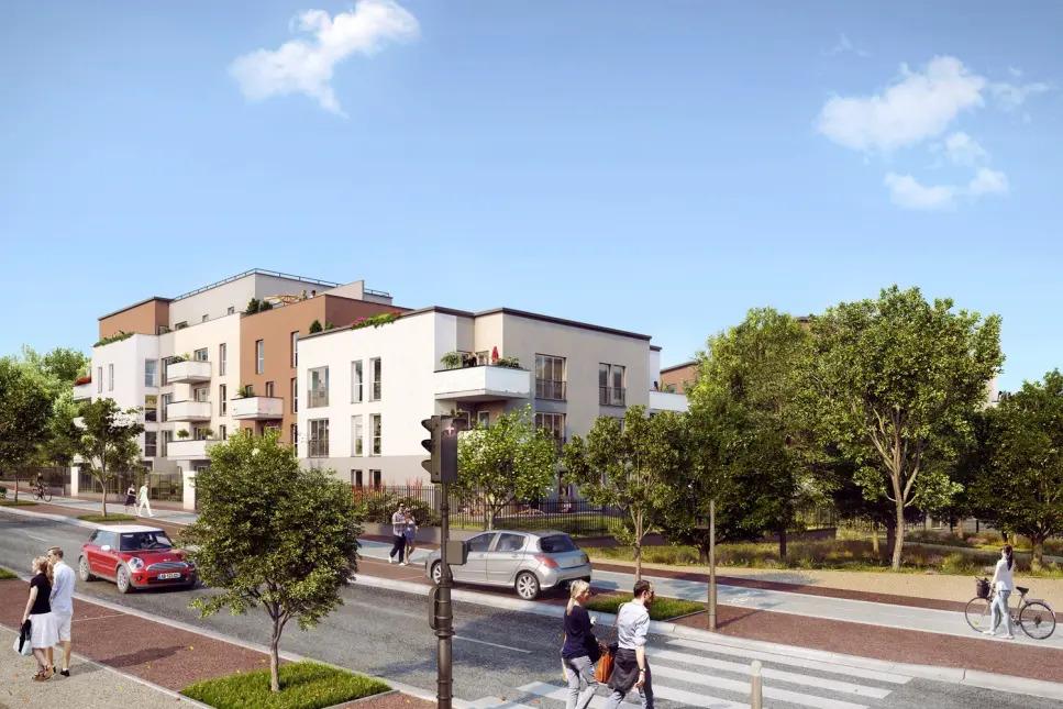 programme-immobilier-neuf-melun-77000-50-avenue-de-meaux-résidence-andré-malraux -2
