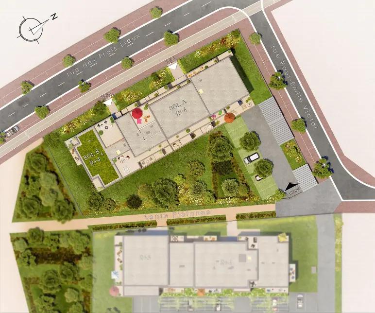 programme-immobilier-neuf-louvres-95380-eco-quartier-les-frais-lieux-primavera-1