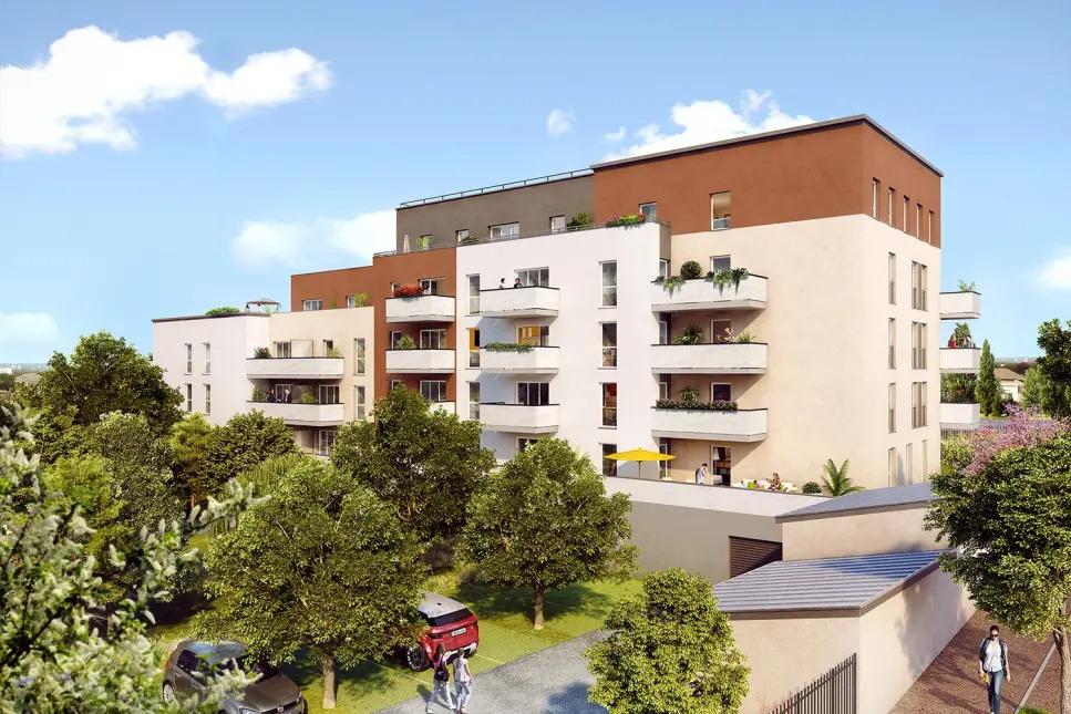 programme-immobilier-neuf-melun-77000-50-avenue-de-meaux-résidence-andré-malraux -1