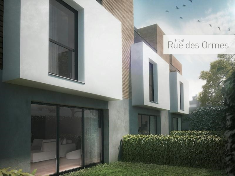 residence-ormes-romainville