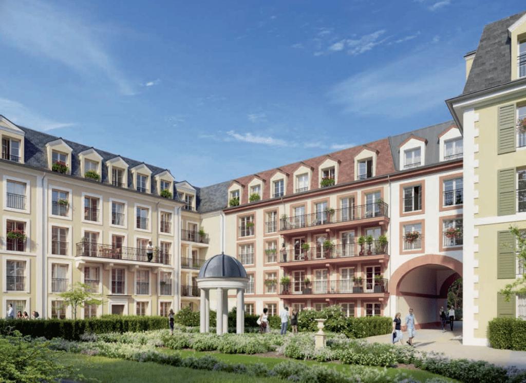 1-allegria-villiers-sur-marne-94350-35-rue-leon-dauer-allegria-neuf-pinel-immobilier