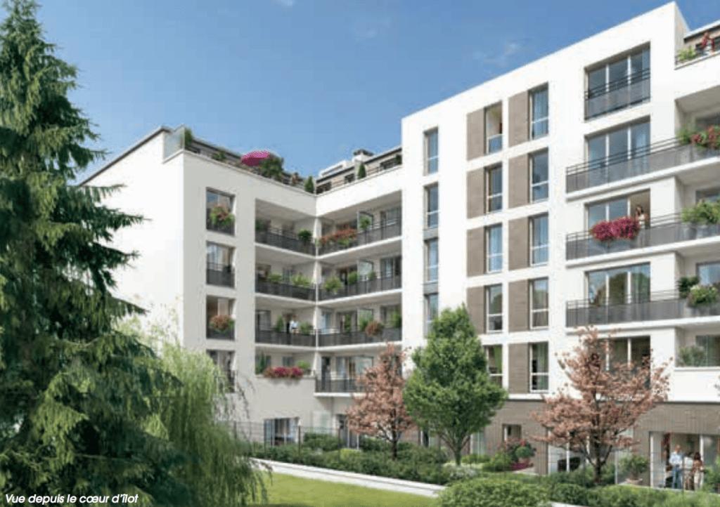 127-bis-avenue-du-maréchal-leclerc-93330-neuilly-sur-marne-pinel-achat-immobilier-appartement