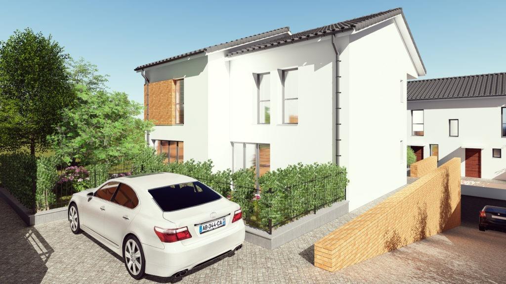 domaine-morvrains-villiers-sur-marne-94350-2
