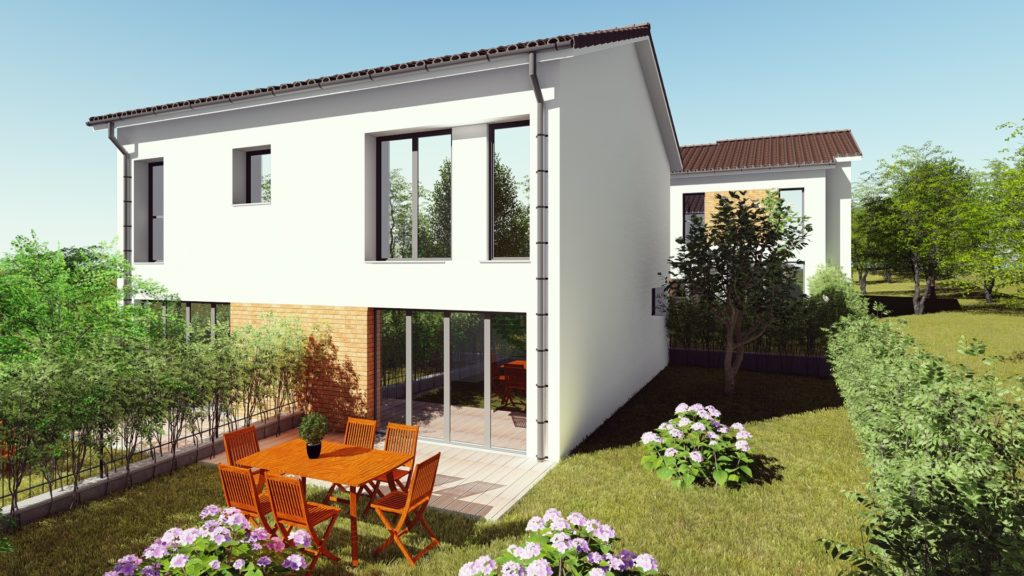 domaine-morvrains-villiers-sur-marne-94350-3