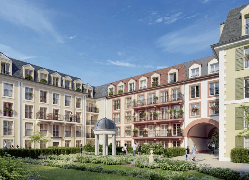 35-rue-leon-dauer-allegria-immobilier-pinel-villiers-sur-marne