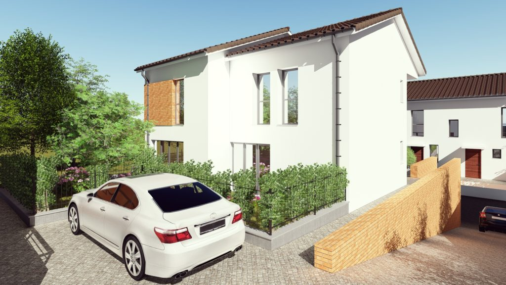 domaine-morvrains-villiers-sur-marne-94350-4