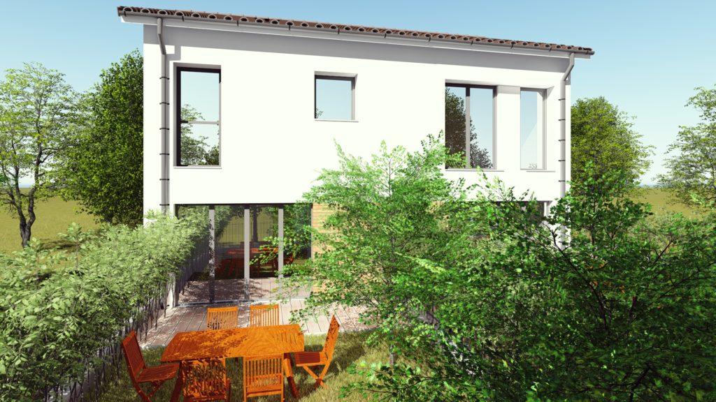 domaine-morvrains-villiers-sur-marne-94350-6