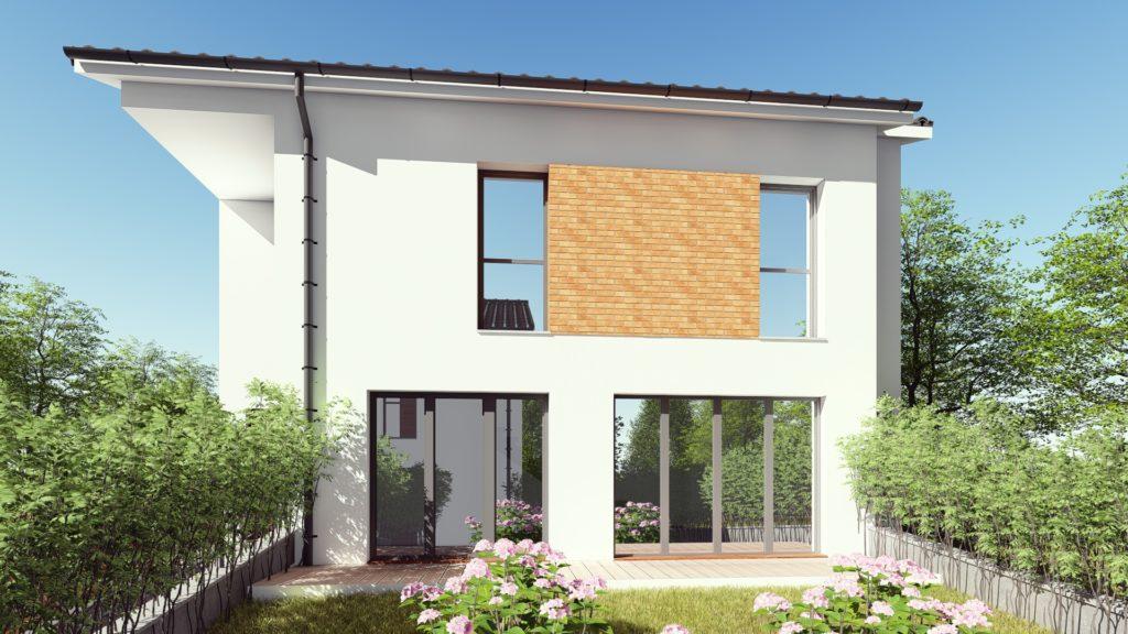 domaine-morvrains-villiers-sur-marne-94350-7