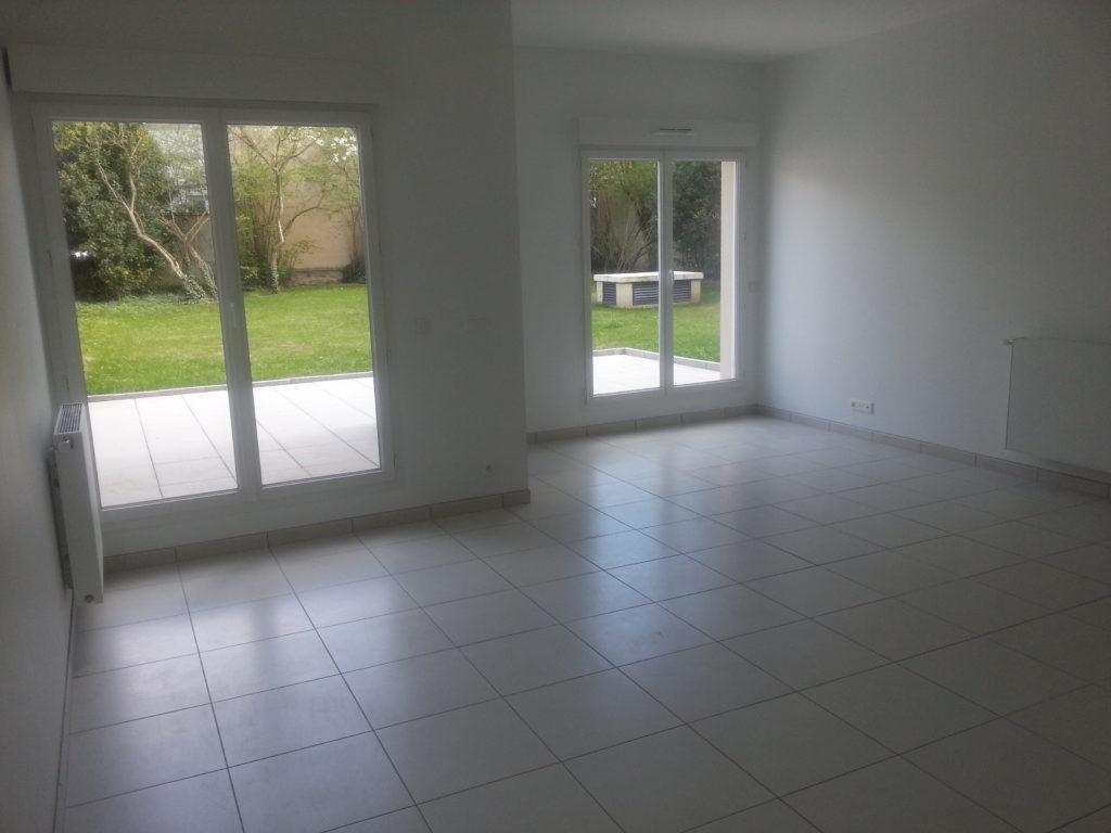 interieur-appartement-bry-sur-marne-2