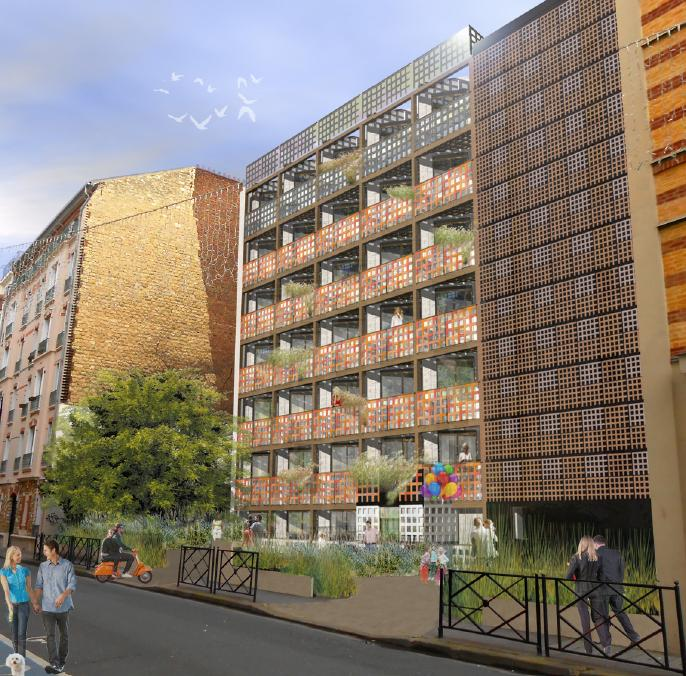 courbevoie-residence-temps-modernes-2