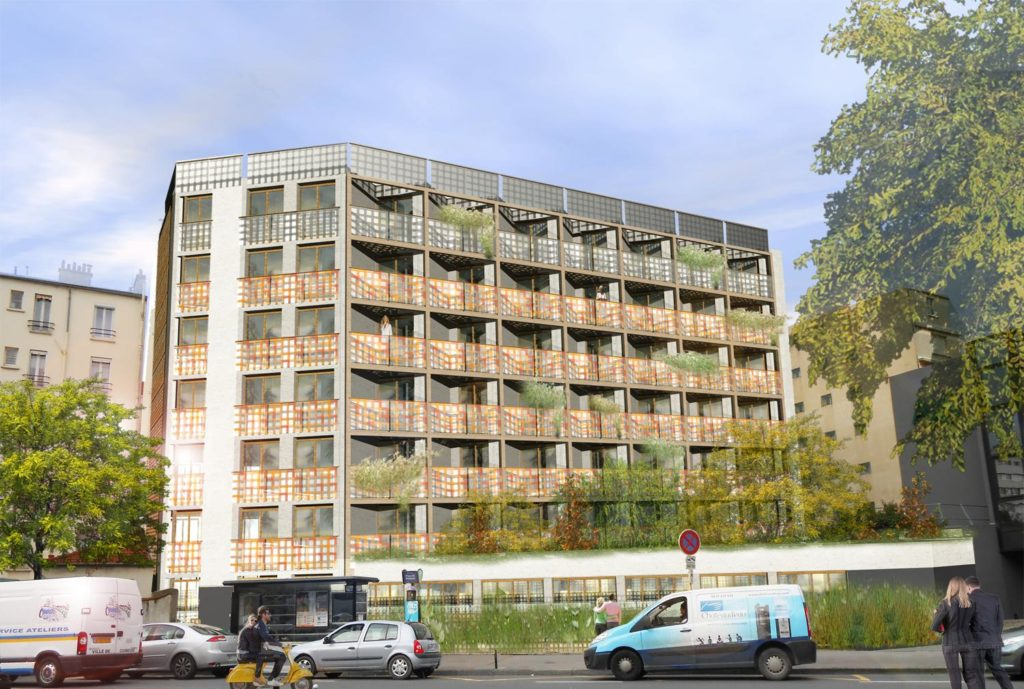 courbevoie-residence-temps-modernes