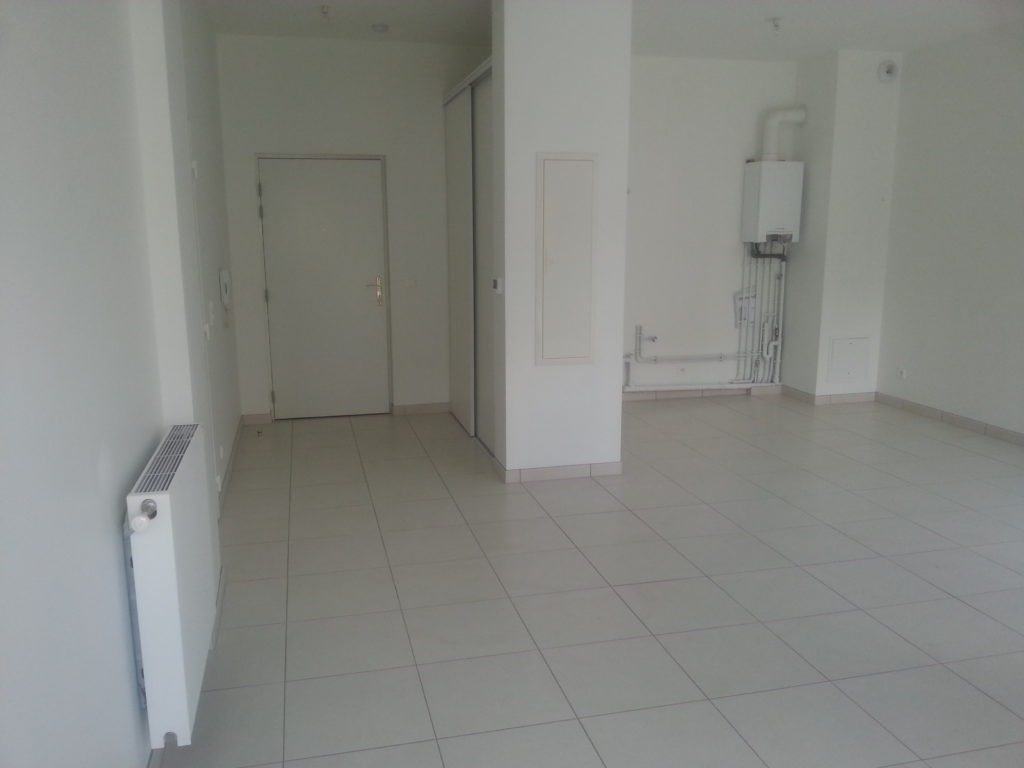 interieur-appartement-bry-sur-marne