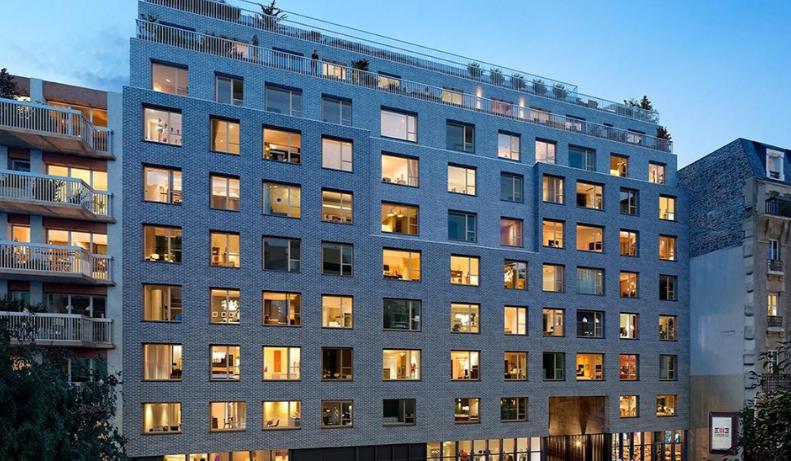 Promgramme-immobilier-neuf-appartement-Duplex-Rue-Petit-Paris-19-PTZ
