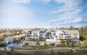 Uni't-Pontault-Combault-Programme-Immobilier-Neuf-PTZ-appartement
