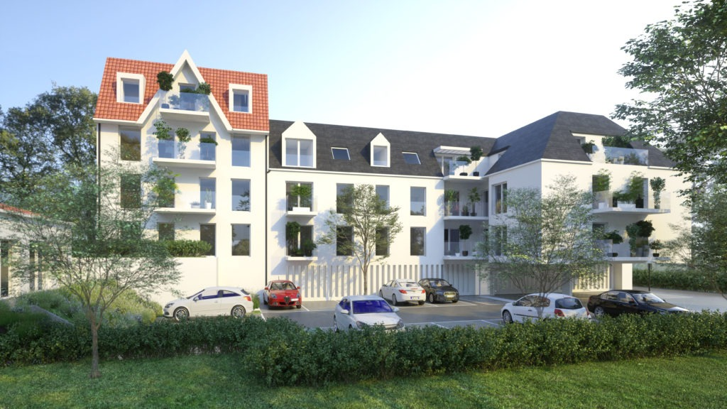 RESIDENCE-VICTOR-HUGO-PROGRAMME-IMMOBILIER-NEUF-LIVRY-GARGAN-PROGRAMME-NEUF-PINEL-ACHAT-LE-KIOSQUE-IMMOBILIER-1