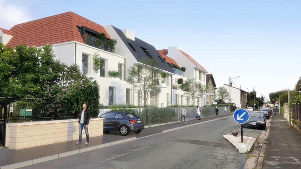 RESIDENCE-VICTOR-HUGO-PROGRAMME-IMMOBILIER-NEUF-LIVRY-GARGAN-PROGRAMME-NEUF-PINEL-ACHAT-LE-KIOSQUE-IMMOBILIER-2