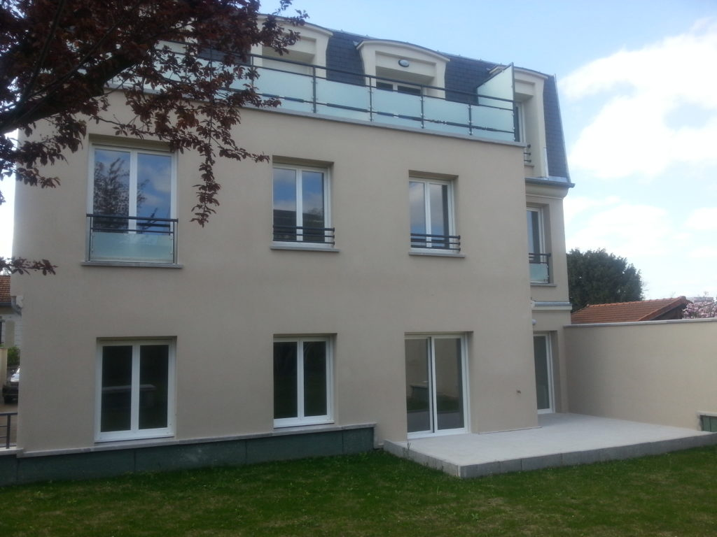 by-sur-marne-appartement-neuf-gallieni