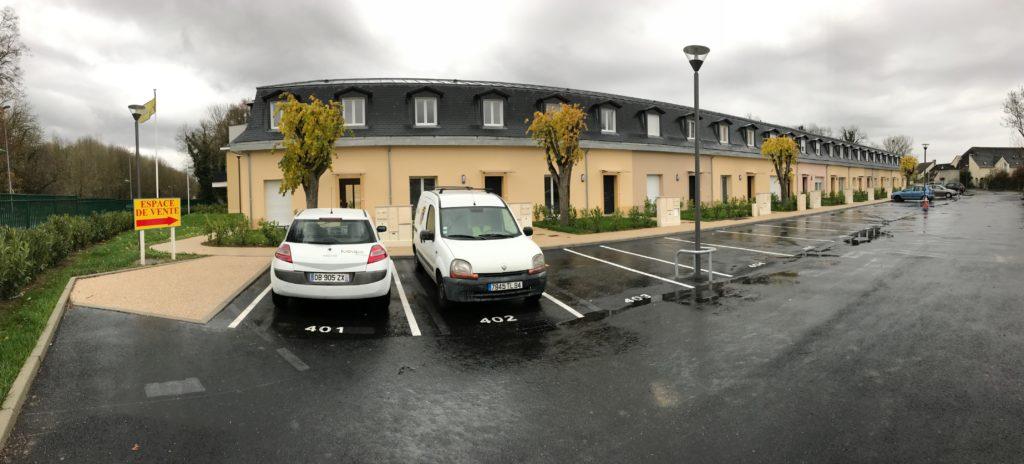 clos-beaubourg-croissy-beaubourg-2