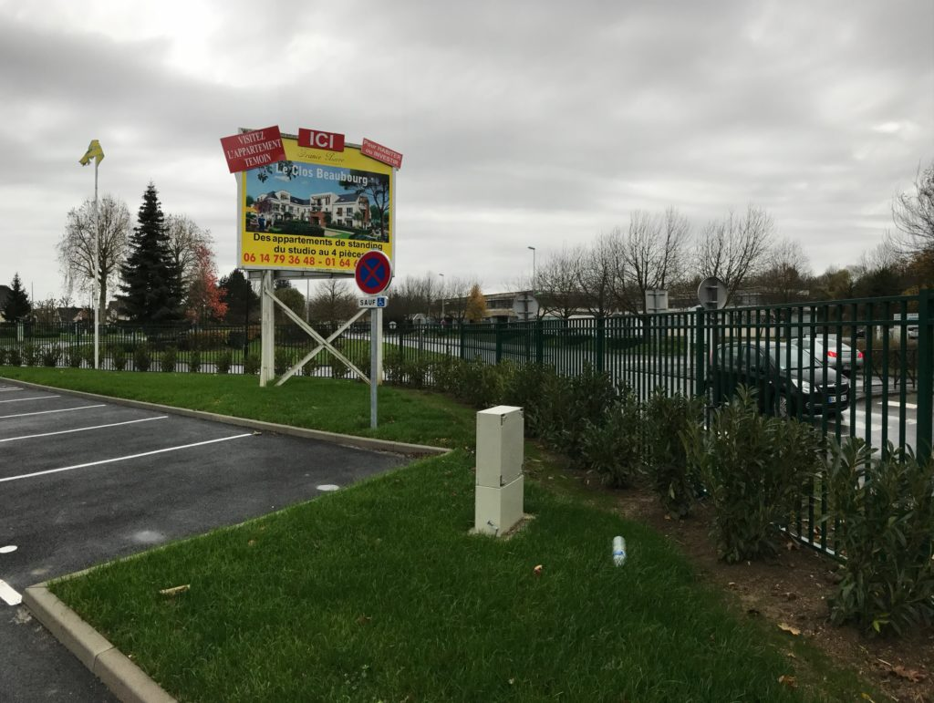 clos-beaubourg-croissy-beaubourg-3