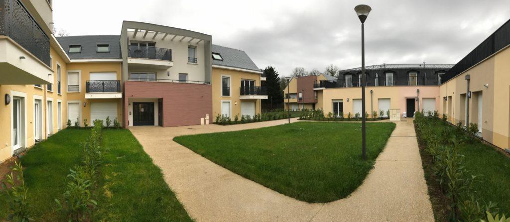 clos-beaubourg-croissy-beaubourg-4