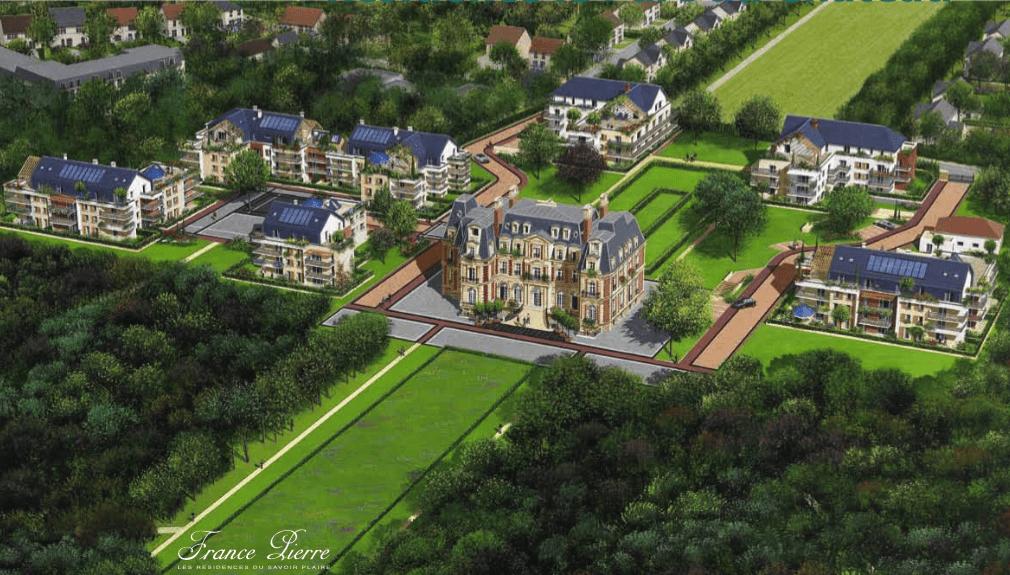 domaine-chateau-emerainville-1