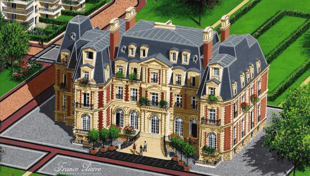 domaine-chateau-emerainville-2