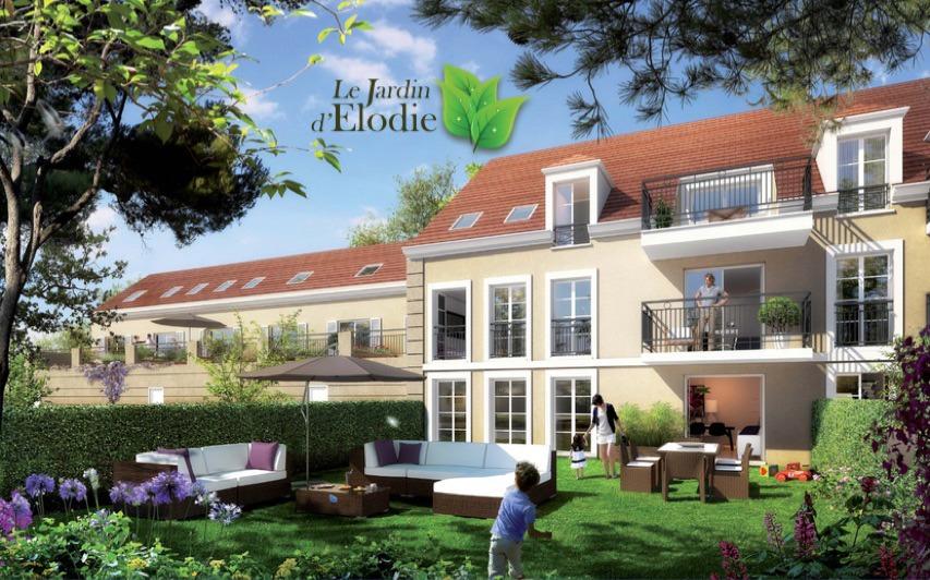 jardin-elodie-limay