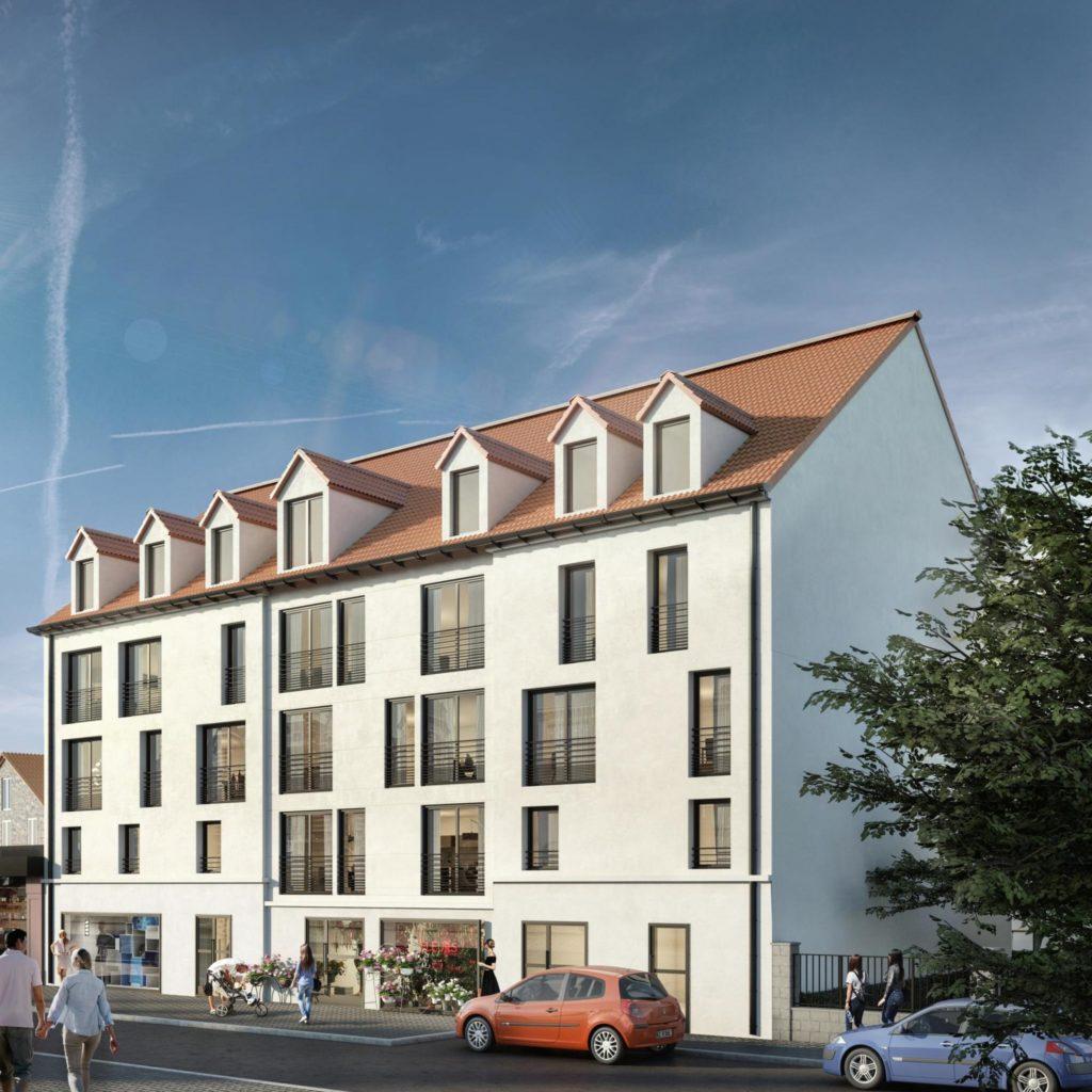programme-immobilier-brou-sur-chantereine-77177-68-70-avenue-jean-jaurès-2-rue-de-chantereine-renaissance-1