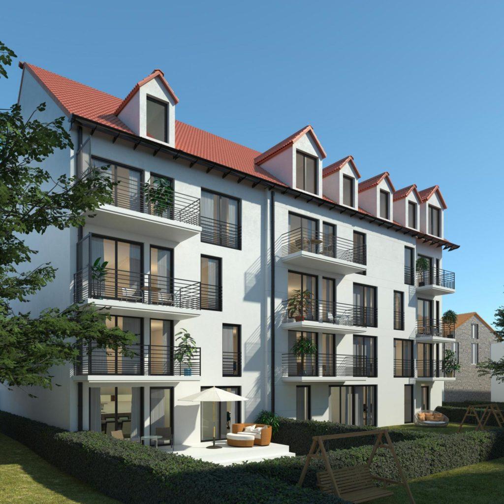 programme-immobilier-brou-sur-chantereine-77177-68-70-avenue-jean-jaurès-2-rue-de-chantereine-renaissance-2