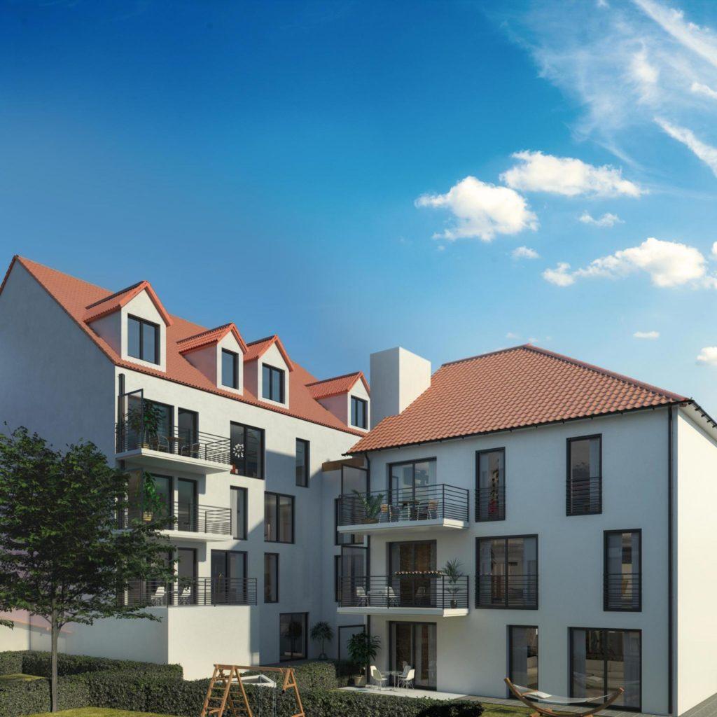 programme-immobilier-brou-sur-chantereine-77177-68-70-avenue-jean-jaurès-2-rue-de-chantereine-renaissance-3