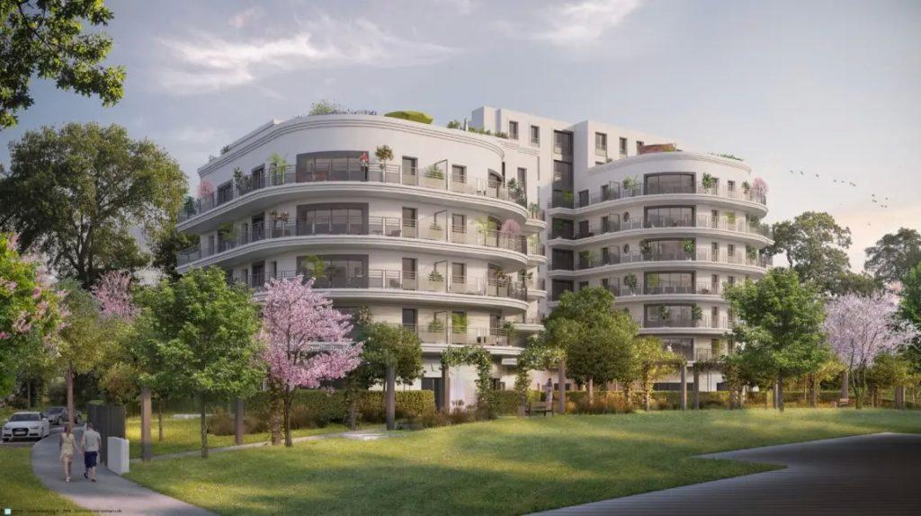programme-immobilier-colombes-92700-1-9-boulevard-d_achères-le-paradis-n_est-pas-artificiel-1