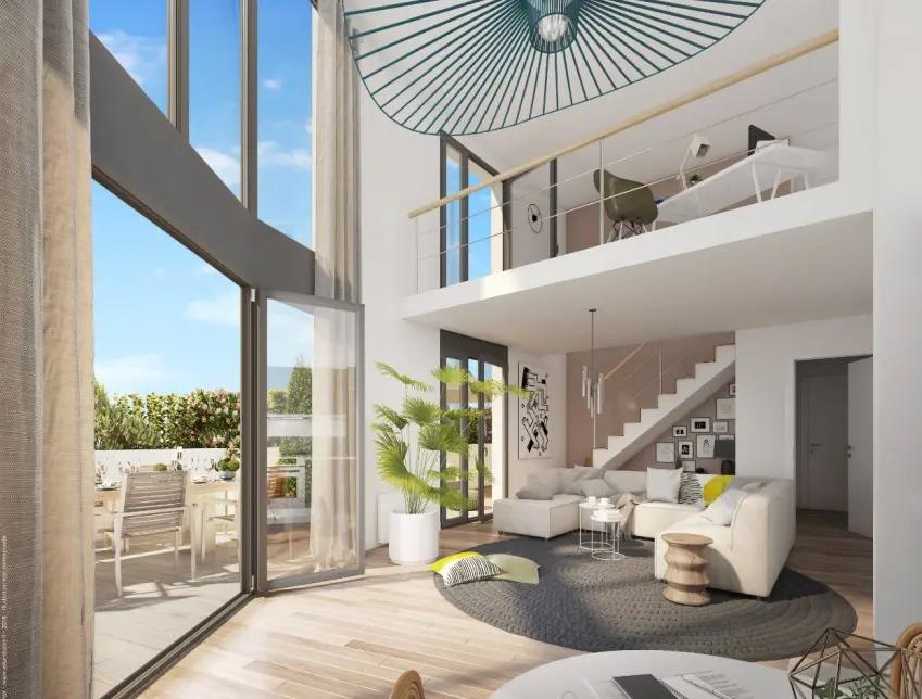 programme-immobilier-colombes-92700-1-9-boulevard-d_achères-le-paradis-n_est-pas-artificiel-3