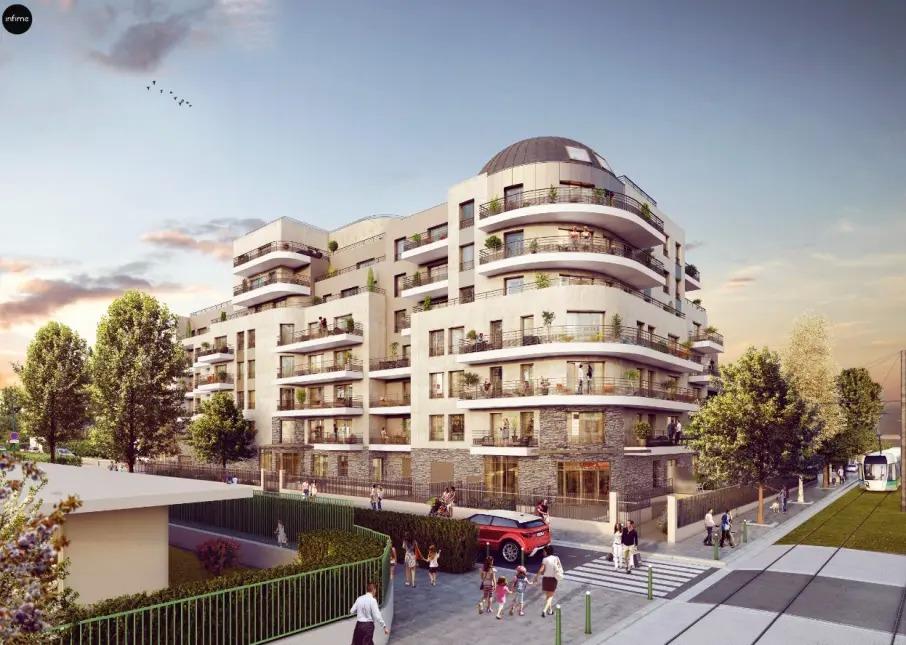 programme-immobilier-colombes-92700-226-rue-des-renouillers-l_amour-est-une-résidence-principale-1