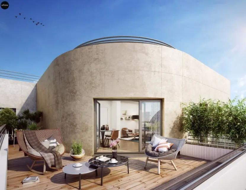 programme-immobilier-colombes-92700-226-rue-des-renouillers-l_amour-est-une-résidence-principale-2