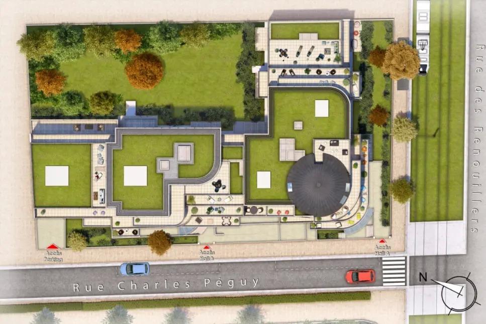 programme-immobilier-colombes-92700-226-rue-des-renouillers-l_amour-est-une-résidence-principale-3