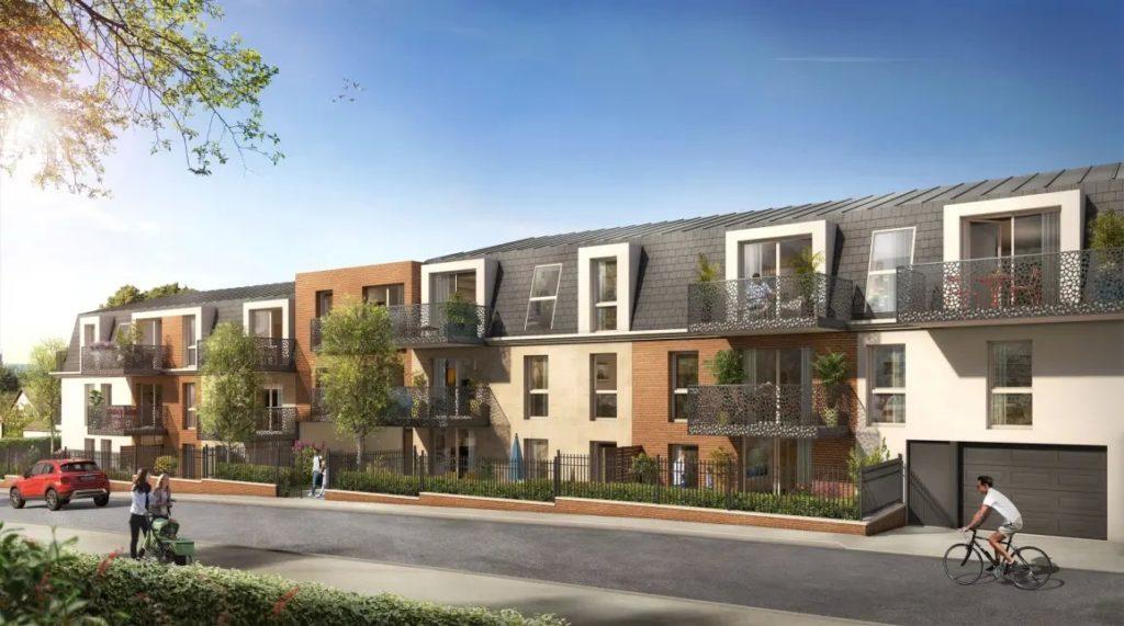 programme-immobilier-francoville-95130-1-sente-du-haut-pavé-et-rue-des-frères-louis-et-marce-braet-e