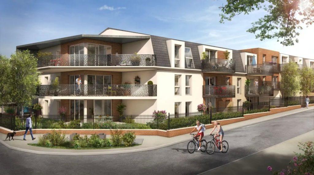 programme-immobilier-francoville-95130-1-sente-du-haut-pavé-et-rue-des-frères-louis-et-marce-braet-elegencia-1