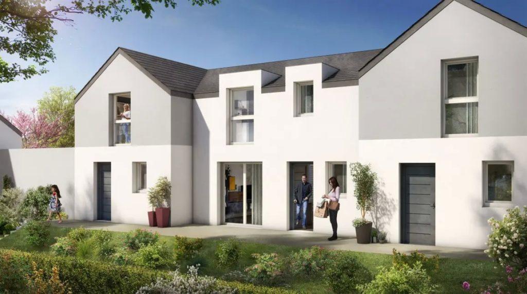 programme-immobilier-francoville-95130-1-sente-du-haut-pavé-et-rue-des-frères-louis-et-marce-braet-elegencia-3