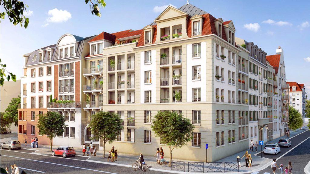 programme-immobilier-neuf-le-blanc-mesnil-93150-12-24-avenue-de-la-division-leclerc-le-domaine-de-la-reine-1