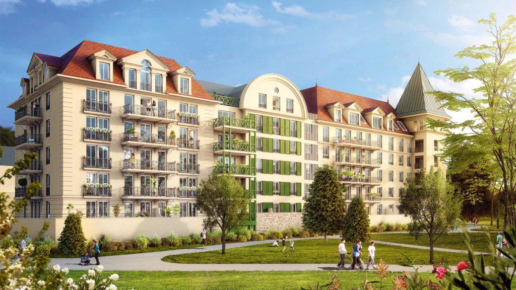 programme-immobilier-neuf-le-blanc-mesnil-93150-12-24-avenue-de-la-division-leclerc-le-domaine-de-la-reine-2