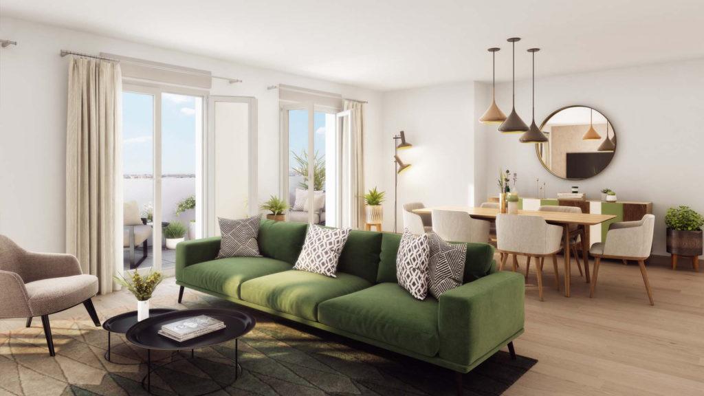 programme-immobilier-neuf-le-blanc-mesnil-93150-12-24-avenue-de-la-division-leclerc-le-domaine-de-la-reine-3