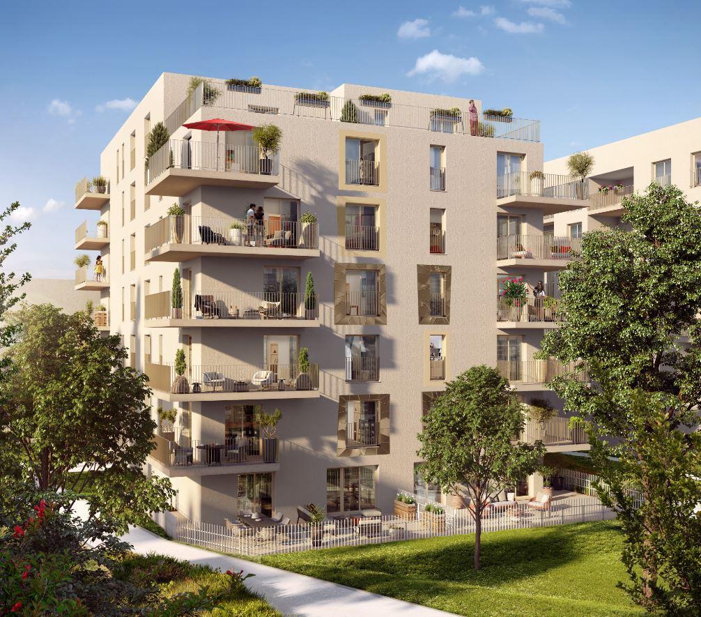 programme-immobilier-marseille-chatenay-malabry-92290-zac-la-vallée-promenade-plantée-côté-jardin-1