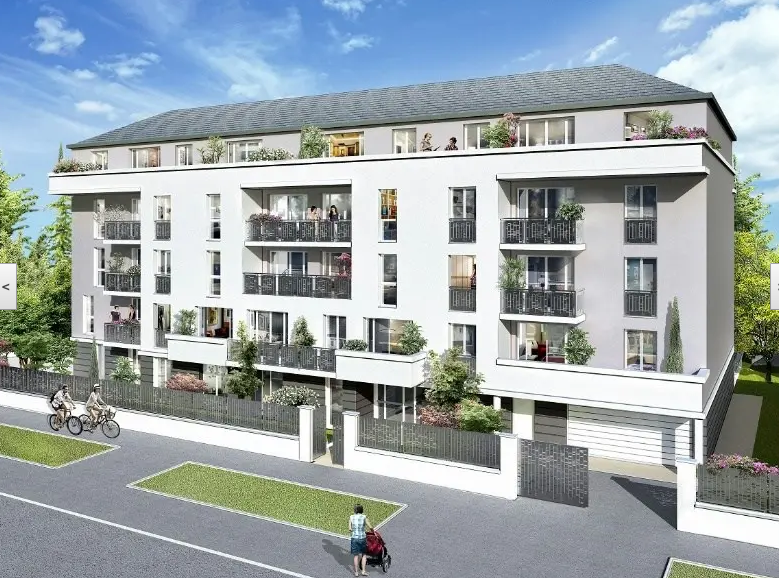 programme-immobilier-melun-77000-residence-des-lumières-1