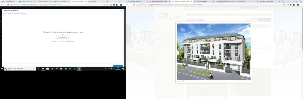 programme-immobilier-melun-77000-residence-des-lumières-1