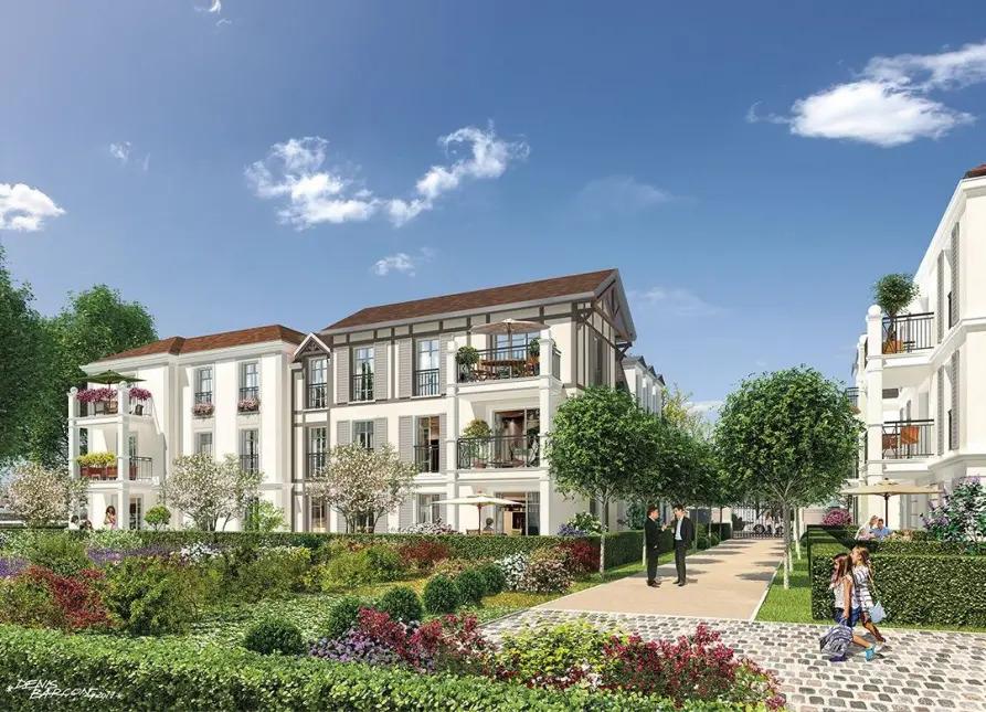 programme-immobilier-neuf-villiers-sur-marne-94350-9-avenue-de-l'sle--avenue-lecomte-1