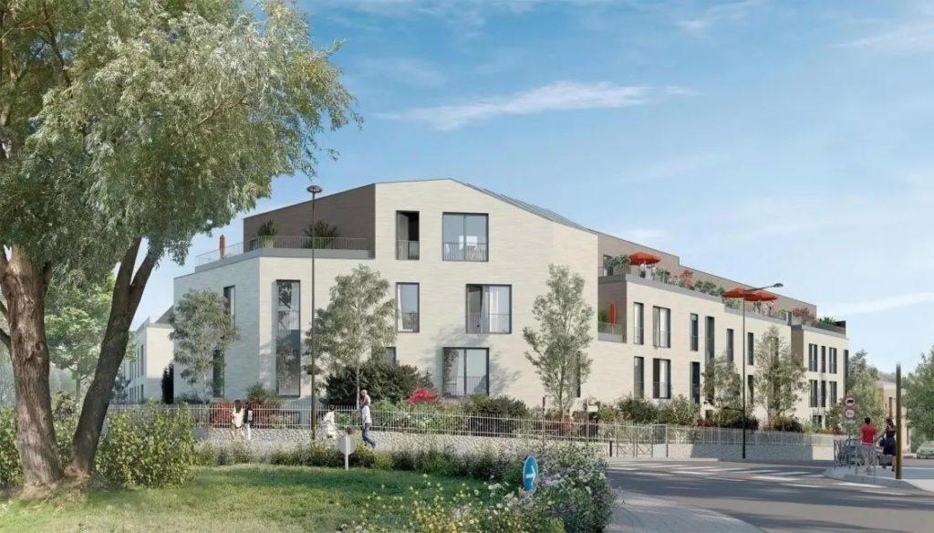 programme-immobilier-neuf-argenteuil-95100-44-avenue-de-la-glacière-domaine-plaisance-1