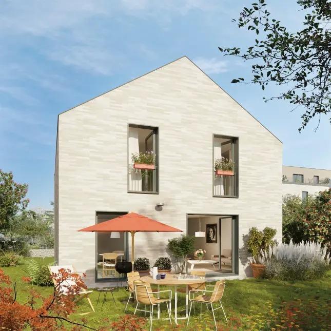 programme-immobilier-neuf-argenteuil-95100-44-avenue-de-la-glacière-domaine-plaisance-2