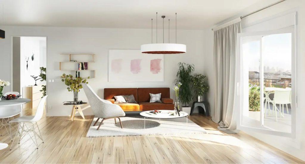programme-immobilier-neuf-argenteuil-95100-44-avenue-de-la-glacière-domaine-plaisance-3