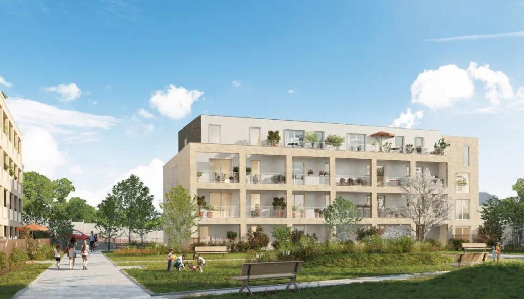 programme-immobilier-neuf-argenteuil-95100-44-avenue-de-la-glacière-domaine-plaisance-4