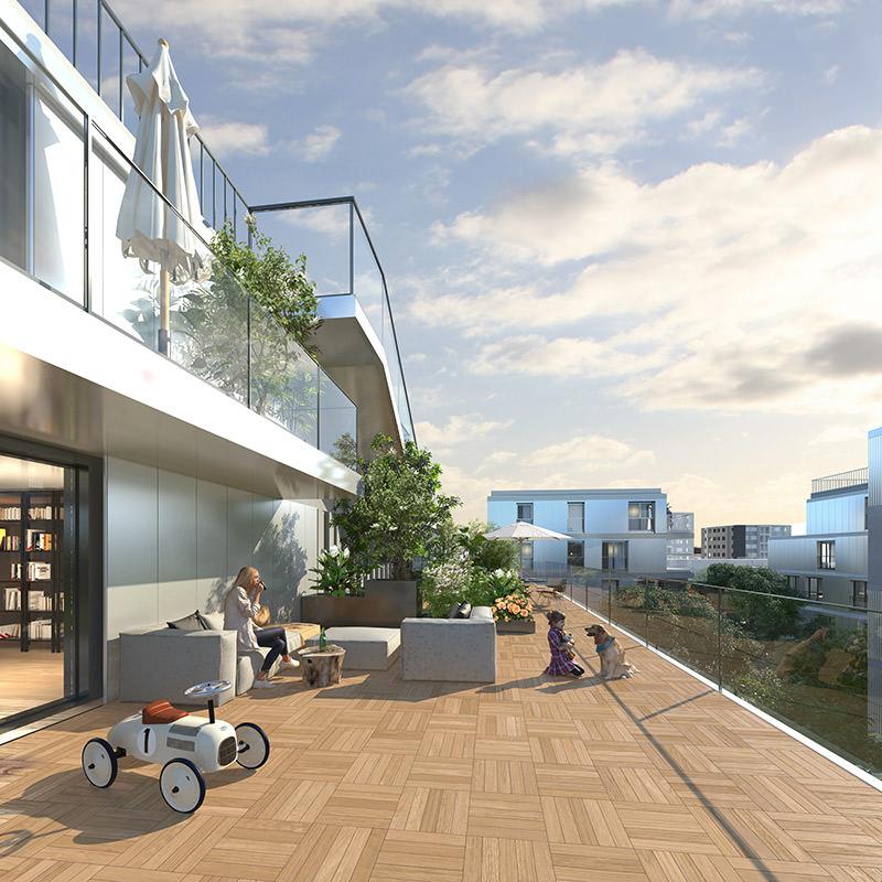 programme-immobilier-neuf-asnière-sur-seine-92600-121-rue-des-bas-artchipel-1